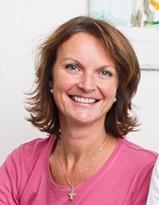 Margit Bogner