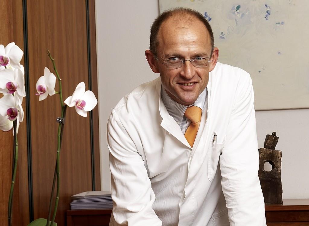 dr sietzen-004551 (2)